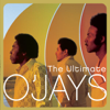 The O'Jays - You Got Your Hooks In Me artwork