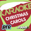 We Wish You a Merry Christmas (Karaoke Version) - Zoom Karaoke