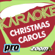 Joy to the World (Karaoke Version) - Zoom Karaoke
