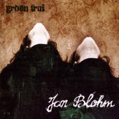 Groentrui - Jan Blohm