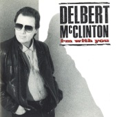 Delbert McClinton - My Love Is Burnin'
