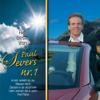 Paul Severs - Ik Ben Verliefd Op Jou artwork