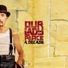 A Decade (Bonus Tracks Version)