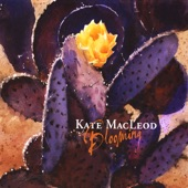 Kate MacLeod - Road to Heaven