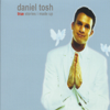 True Stories I Made Up - Daniel Tosh