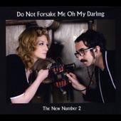 Do Not Forsake Me Oh My Darling - First We Take Manhattan