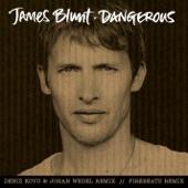 James Blunt - Dangerous (Deniz Koyu and Johan Wedel Remix)