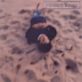 Transient Waves - 20th Century Blues