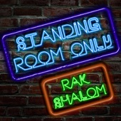 Rak Shalom - Syndicate
