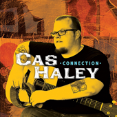 Connection (Bonus Tracks Version)
