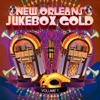 New Orleans Jukebox Gold Vol. 1 (Remastered)