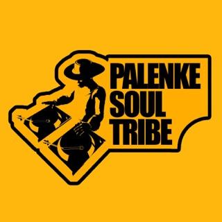 palenke soultribe oro