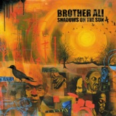 Brother Ali - Forest Whitaker