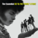 Everyday People - Sly & The Family Stone