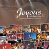 Joyous Celebration & Ntokozo Mbambo - Wongingcina Ngci (Live) artwork