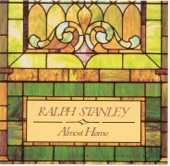 Ralph Stanley - Old Ship Of Zion