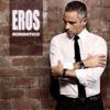 Eros Ramazzotti - Eros Romántico portada