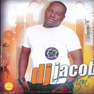 gratuit dj jacob atalaku mega