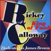 Rickey Calloway - Get It Right
