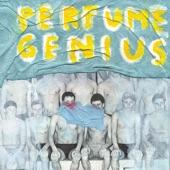 Perfume Genius - Hood
