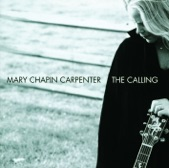 Mary Chapin Carpenter - Bright Morning Star