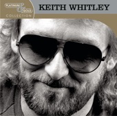 Whitley, Keith - It Ain't Nothin'