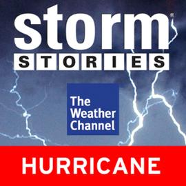 Storm Stories: Kennard vs Katrina audiobook