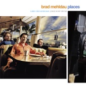Brad Mehldau - Madrid