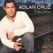 Piano Latino - Adlan Cruz