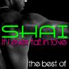 Shai - If I Ever Fall In Love artwork