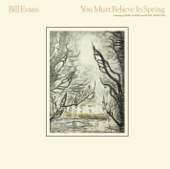 You Must Believe In Spring (Remastered)
