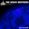 The Space Brothers - Legacy (Vox Mix) artwork