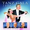 Hava Nagila - Orchester Ambros Seelos