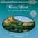 Berlin Symphony Orchestra, Robert Stolz & Vienna Symphony Orchestra - Wiener Musik Vol. 5