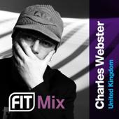 Fit Mix: Charles Webster