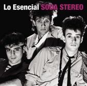 Soda Stereo - Nada Personal