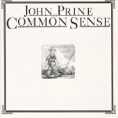 John Prine - Come Back to Us Barbara Lewis Hare Krishna Beauregard