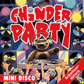 Chinderparty: Mini Disco