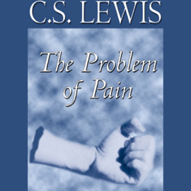 The Problem of Pain (Unabridged) audiobook