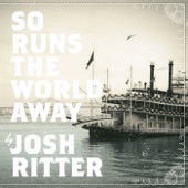 Josh Ritter - Southern Pacifica