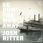 Josh Ritter - Change of Time