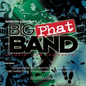 Big Phat Band - Second Chances