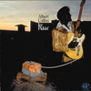 Albert Collins - Ice Pickin' artwork