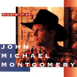 John Michael Montgomery - If You've Got Love