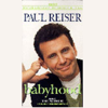 Paul Reiser - Babyhood (Unabridged)  artwork