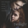 Twilight (Music from the Original Motion Picture Soundtrack) - Various Artists