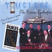 New Orleans' Own The Dukes of Dixieland - Darktown Strutters Ball