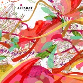 Apparat - Headup