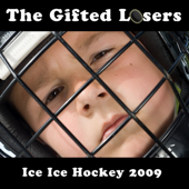 Ice Ice Baby Parody Pittsburgh Penguins Ice Ice Hockey