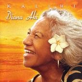 Diana Aki - Nani Hulihe'e